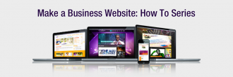 make-a-business-website