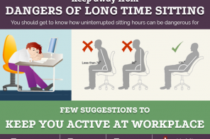 Sitting-long-time-causes01