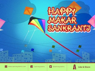 Happy-makar-sankranti