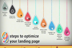 Steps-to-optimize-your-landing-page