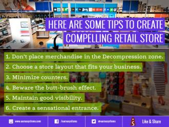 creating-retail-store