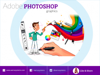 Adobe Photoshop Graphics