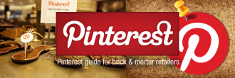8 steps pinterest guide for brick & mortar retailers