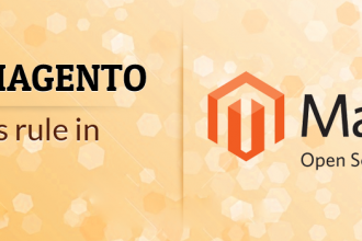 Promotions rule in magento