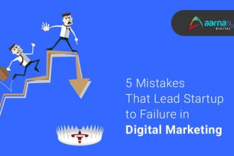5-mistakes-that-lead-startup-to-failure-in-digital-marketing