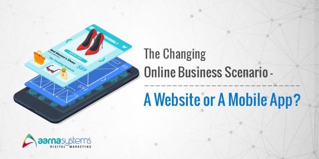 Website-or-mobile-app