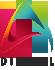 Aarna Systems Logo