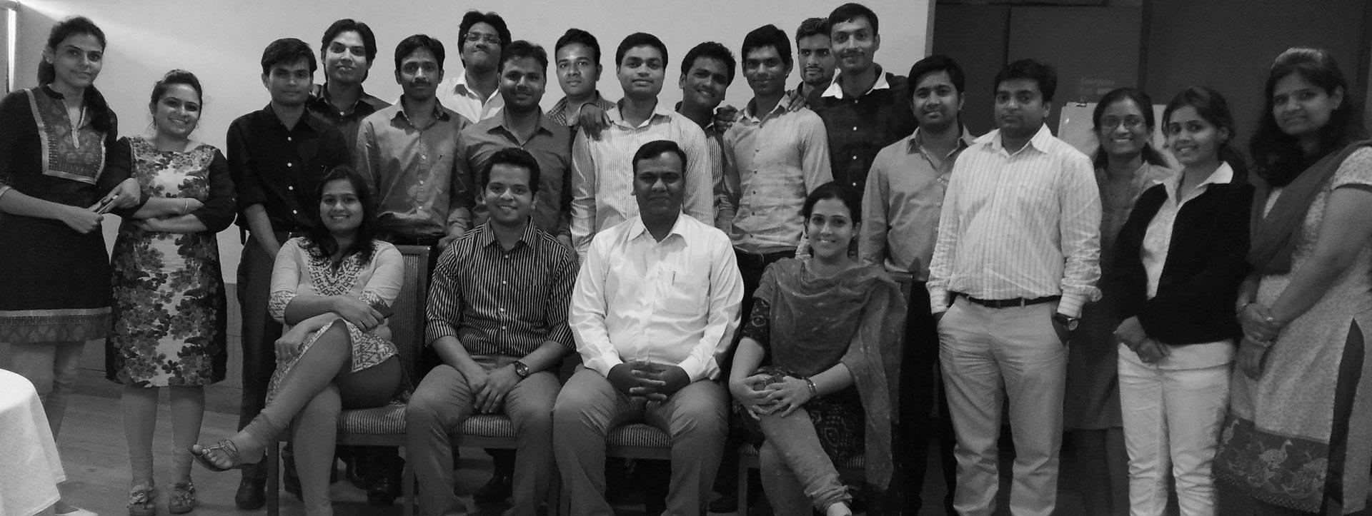 web designer team in pune