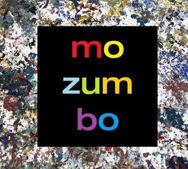 Mozumbo