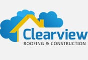 Clearview Roofing