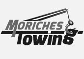 Moriches Towing